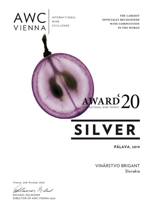 ocenenie-palava-2019