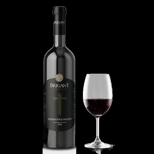 vino-cervene-brigant